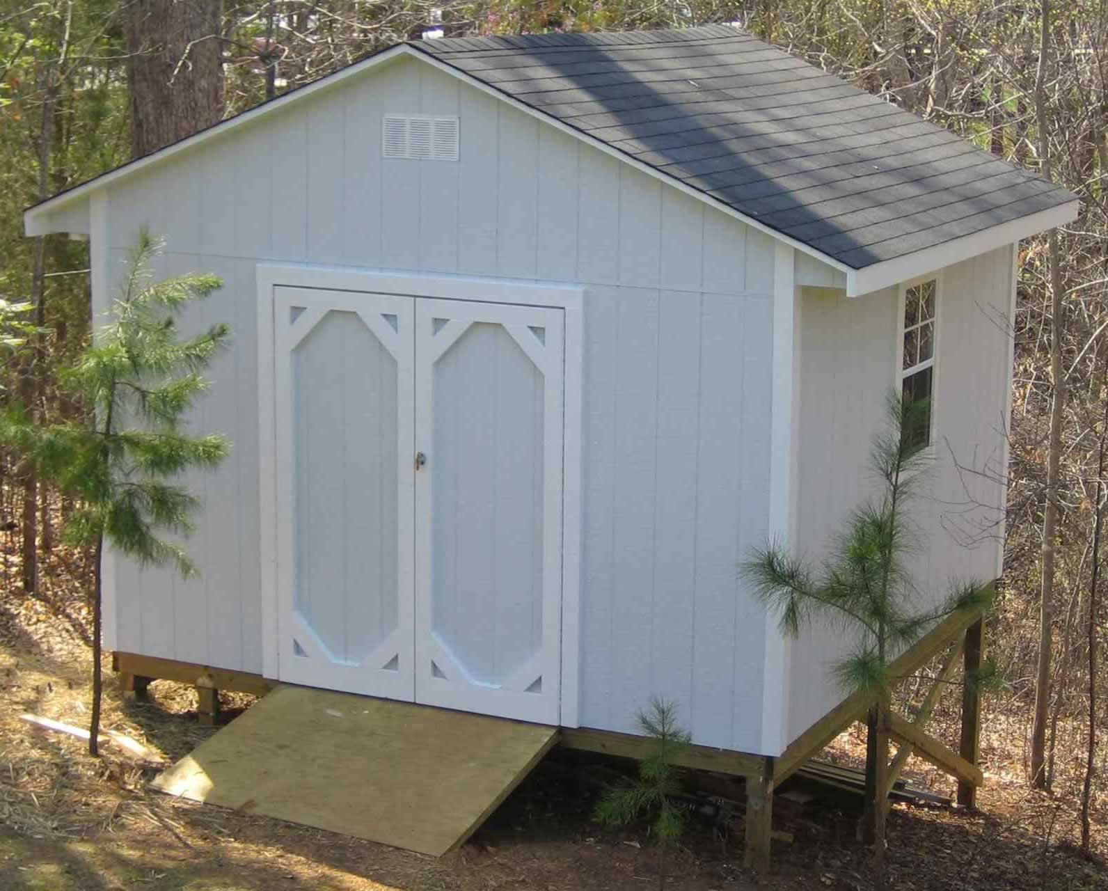styles raleigh simple shed sheds storage